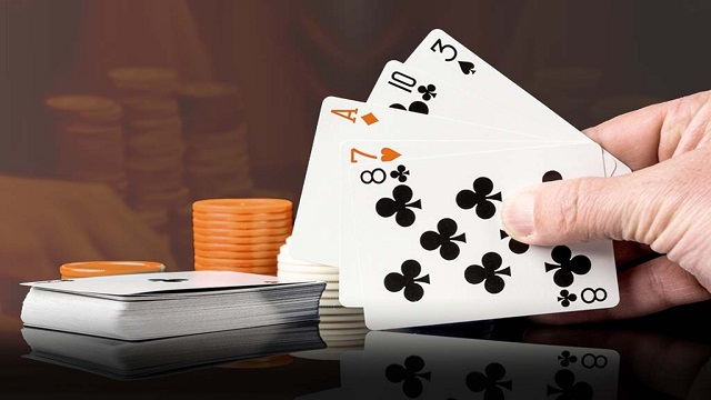 agen poker idnplay